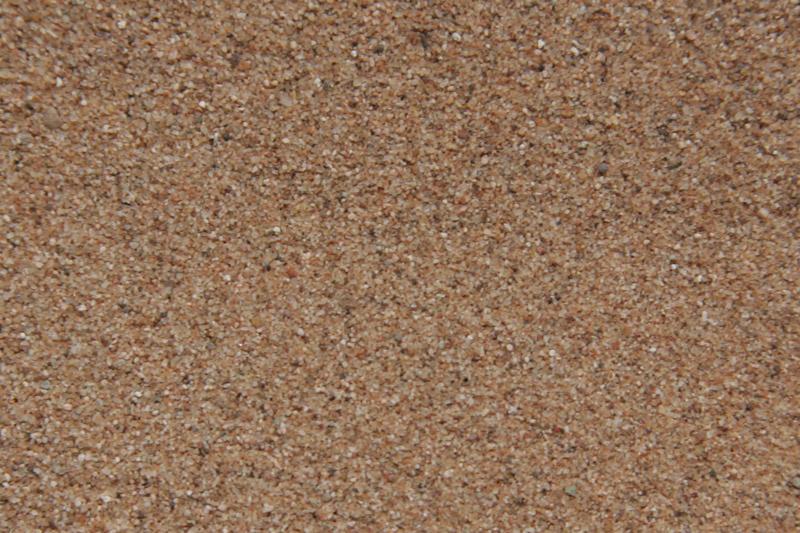 Pavinor dry-pavior-large | mansfield sand